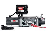 Warn 9.5XP, 9500 lb. Winch