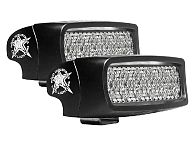 Rigid Industries Reverse Lights