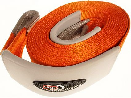Recovery Strap / Snatch Strap - ARB705