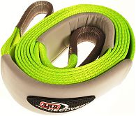 Tree Saver Strap - ARB730