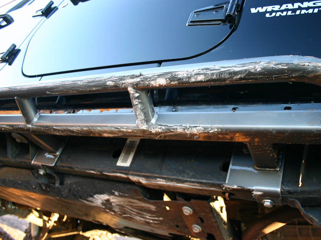 Jeep Jk Rock Sliders Jeep Jk Rock Rails Rocker Protection