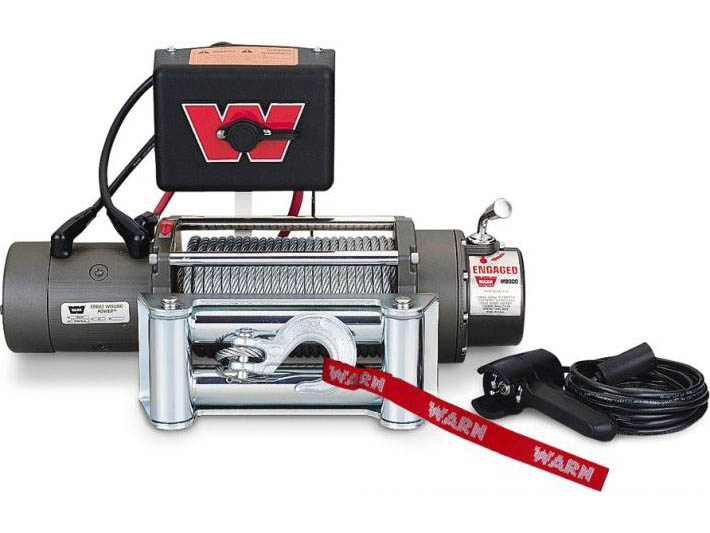 t_16213 warn m8000, 8000 lb winch, winches, shrockworks warn 8000 lb winch wiring diagram at edmiracle.co
