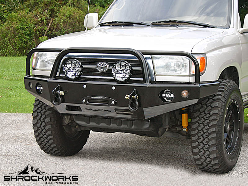 373702 2005 Gmc Topkick Kodiak Custom Pickup Ex Sema Vehicle in addition Watch additionally Subaru Forester Accessories furthermore 31rsa Bad Ground Wire Driver Side Head Light Dim Bulb High Beams furthermore New Subaru Brz 2017 Unveiled. on subaru forester fog lights